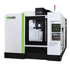 HCMC-1100-HMG