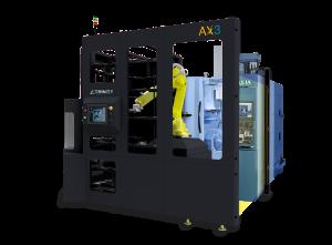 AX3-MX330_s