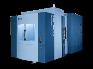 HPlus-630PC2_s