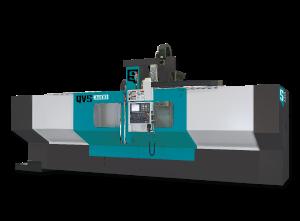 QV-5000_s