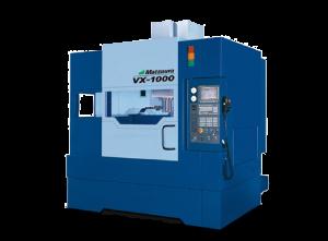 VX-1000_s